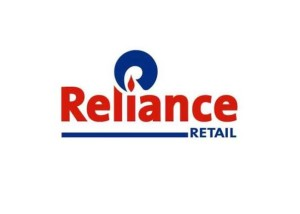 Reliance-Retail-Logo-696x497