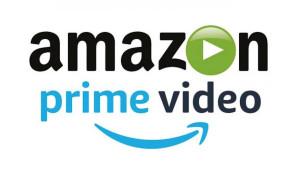 Amazon-prime-video-logo