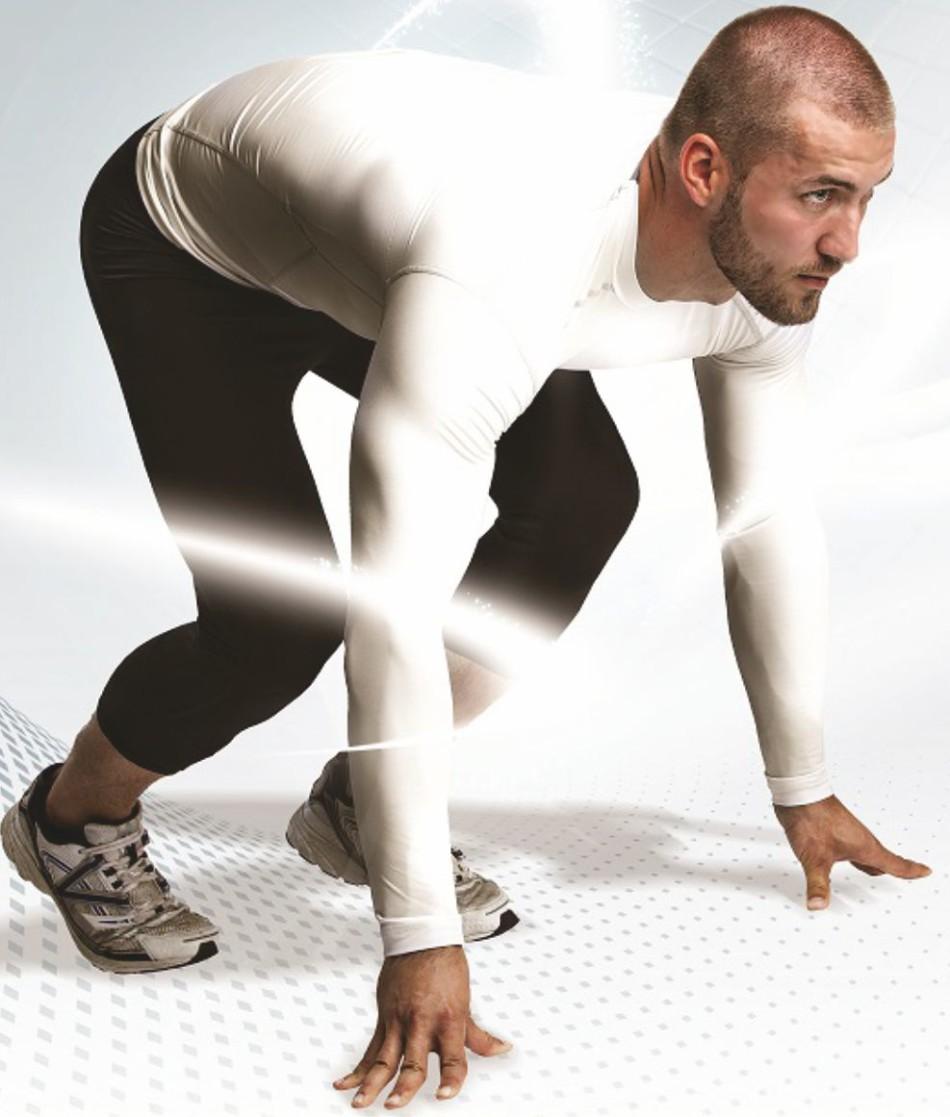 Huntsman Corporation launches High IQ textile effects