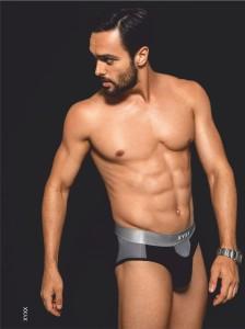 Men's innerwear market - Cover Story - 1