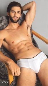 Men's innerwear market - Cover Story - 10
