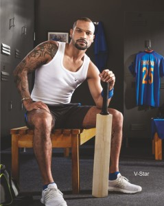 Men's innerwear market - Cover Story - 3