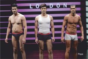 Men's innerwear market - Cover Story - 8