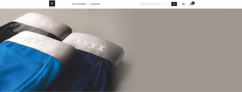 Now Online - XYXXcrew.com - 1