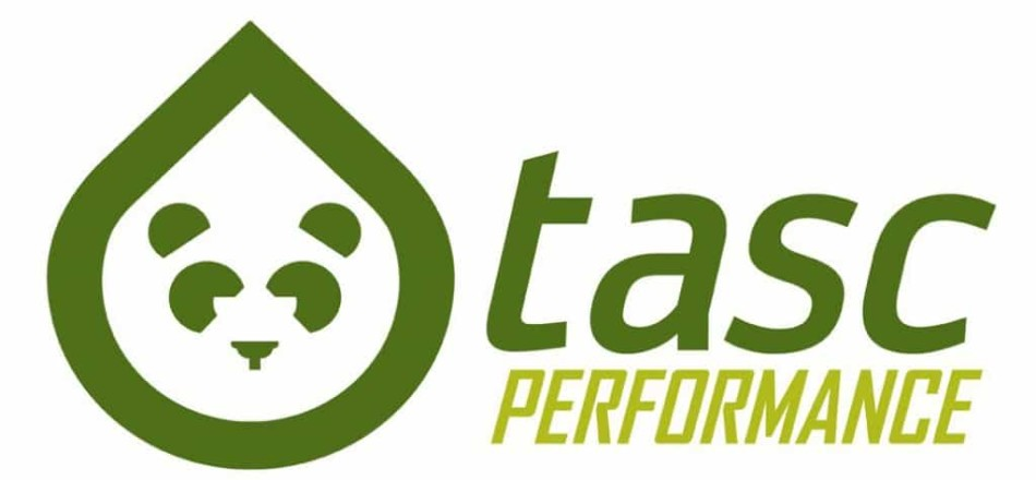 Tasc-Performance