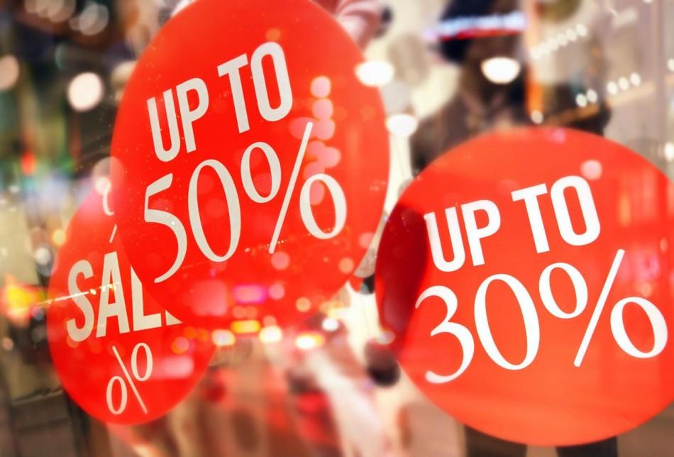 https:_blogs-images.forbes.com_michaeljones_files_2015_09_Store-Deep-Discounts-MEDIUM