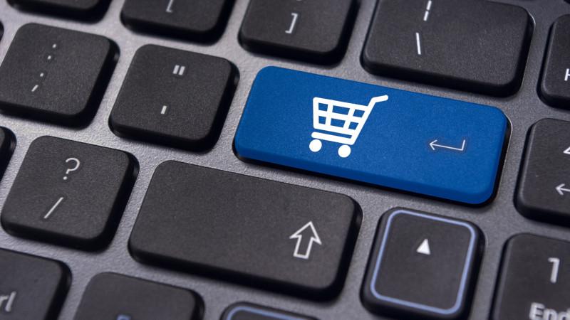 shopping-cart-ecommerce-keyboard-ss-1920-800x450