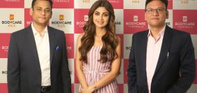 Shilpa Shetty Kundra_BODYCARE_LACENLINGERIE