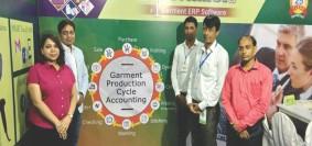 Munimji ERP, number one garment ERP software 2