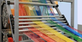 textile-industry-780x405