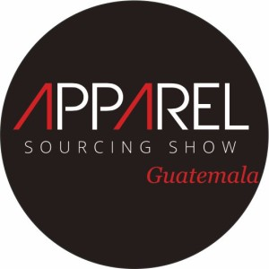Apparel Sourcing Show