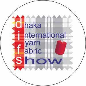 Dhaka International Yarn & Fabric Show