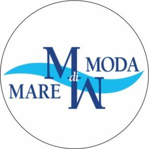 MarediModa