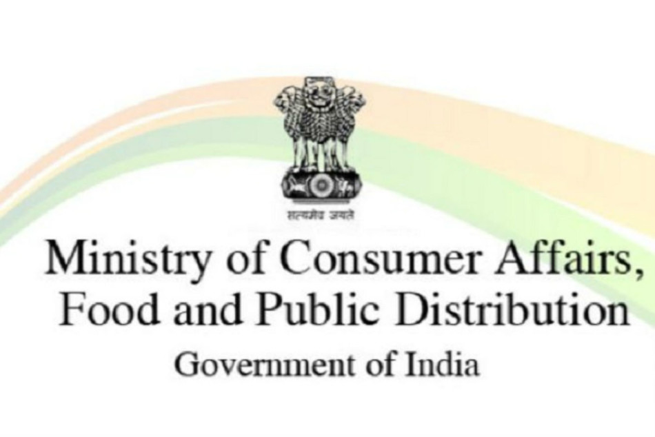Ministry-of-Consumer-Affairs