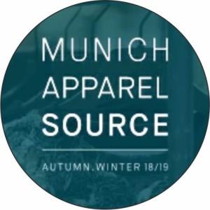 Munich Apparel Source