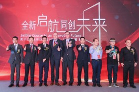 The Lycra Company introduces Lycra Fit Sense Technology