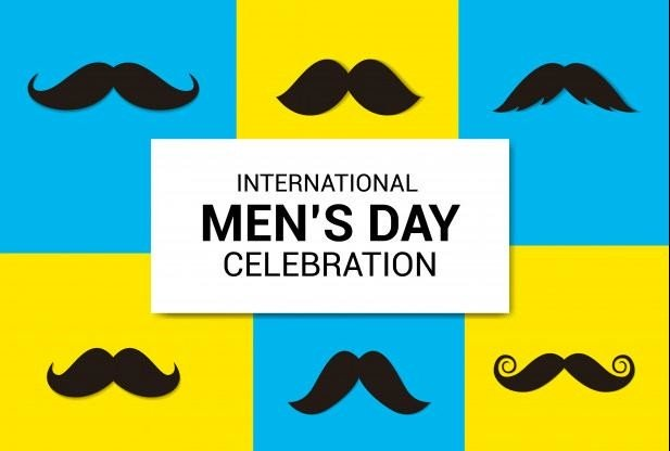 international-mens-day_1574141412