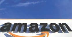 Amazon India boosts its accelerator programme for small private labels