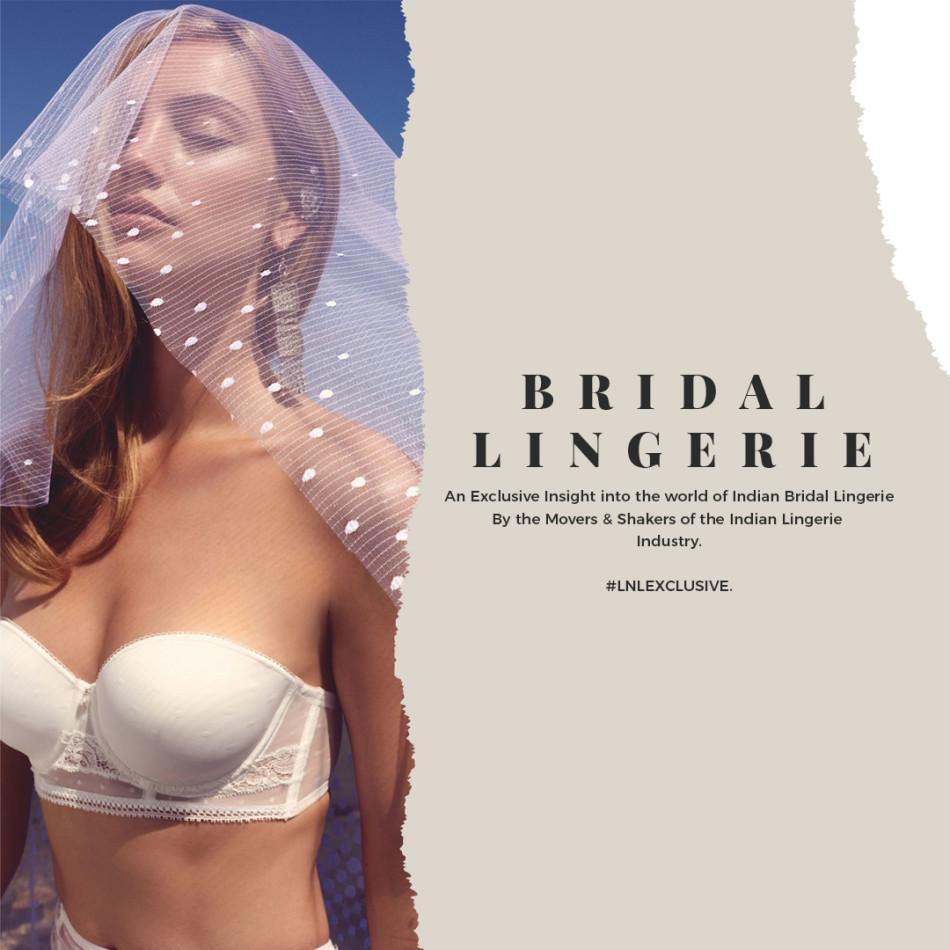 LacenLingerie_Bridal_Exclusive
