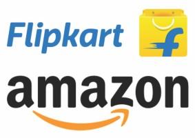 CAIT alleged Flipkart and Amazon of avoiding tax liability