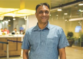 Flipkart teams up with FICCI to support MSMES