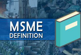 MSME-DEF-30-10-19