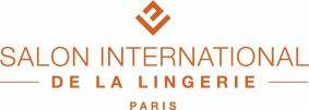 Salon International de la Lingerie - 4