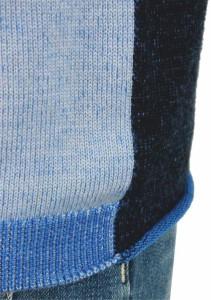 Stoll develops new flat knitting machines with latest technology - 2