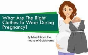 Wear-During-Pregnancy