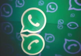 WhatsApp extends its features by adding e-commerce tools on the app