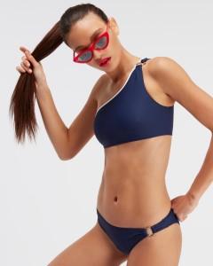 Asymmetric swimsuit trend (courtesy alexandra mero)