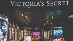 Victorial's Secret