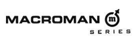 macroman_2533