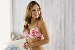lacenlingerie_Ladies-Summer-Fashion-Ladies-Floral-Bra-Briefs-2-1