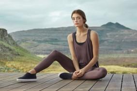 Balance Sportswear and Loungewear