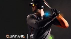 Majestic_Swing_Baseball_Swing_IQ_Apparel