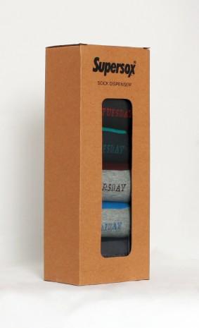 Supersocks_Socks_Dispencer_suppersox
