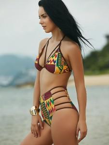zaful swimwear SS17_lacenlingerie_beachwear