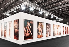 Salon_Intimate_apparel_industry_tradeshows