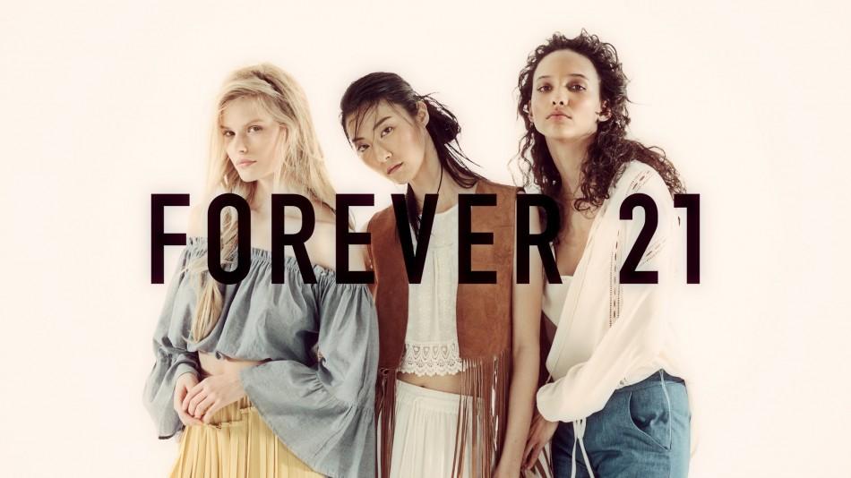 Forever21_American_wear_Fashion_brand