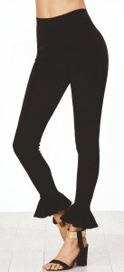 Fabuler.in Brings You Stylish Leggings- 2