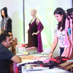 Valentine in Goa to launch their  Autumn / Winter Collection