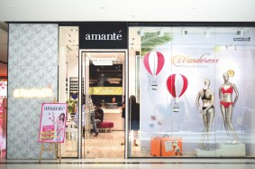Amante_store_review