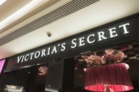 Victoria's secret UK