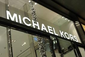 Michael Usa Luxury_Michael_kors