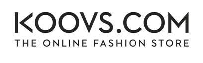 koovs_affordable_fast_fashion_expert