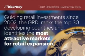 Global_retail_development_index_2017