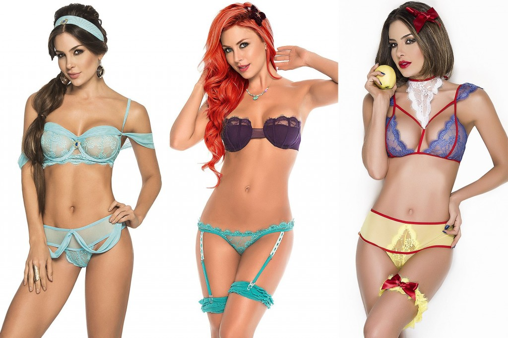 Harry_Potter_Lingerie_launched