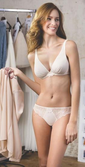 Simone paris A/W 2017 Collection