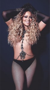 Jennifer Lopez & Mariah Carey slips-1
